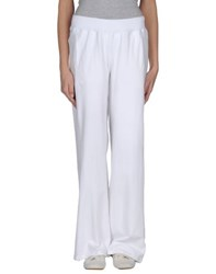 James Perse Trousers Casual Trousers Women