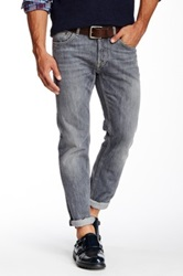 Gant By Michael Bastian The Mb 5 Pocket Jean Gray