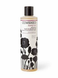 Cowshed Horny Cow Seductive Bath And Shower Gel One Colour