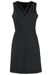Kookai Cocktail Dress Party Dress Noir Black