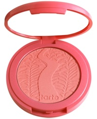 Tarte Amazonian Clay 12 Hour Blush Fearless