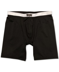 Levi's Men's Commuter Series Training Shorts Blk