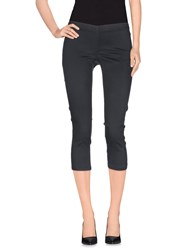 Vero Moda Trousers Leggings Women Lead