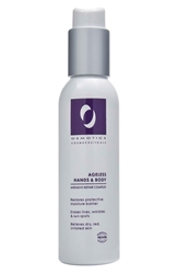 Osmotics 'Ageless Hands And Body' Intensive Repair Complex