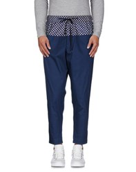 Yes London Trousers Casual Trousers Men