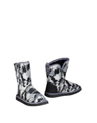 Paul Frank Footwear Ankle Boots Women