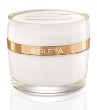 Sisley Sisleya L'integral Anti Age Extra Riche Female