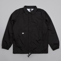 Fpar Drug Store Windbreaker Black