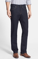 34 Heritage 'Charisma' Classic Relaxed Fit Jeans Midnight Cashmere
