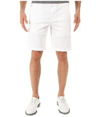 Hugo Boss Liem2 1 W 10165966 0 White Men's Shorts