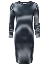 Henri Lloyd Orissa Dress Blue