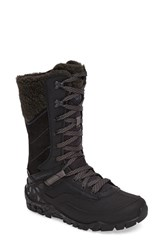Merrell Women's Aurora Tall Waterproof Snow Boot