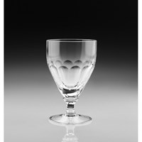 William Yeoward Iona Goblet Small