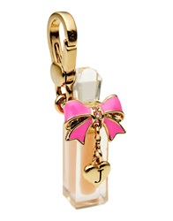 Juicy Couture Pendants
