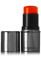 Burberry Fresh Glow Blush 21 Orange Poppy