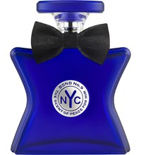 Bond No.9 No. 9 The Scent Of Peace For Him Eau De Parfum