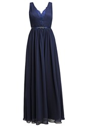 Laona Occasion Wear Stormy Blue