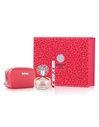 Vince Camuto Amore Gift Set 143.00 Value No Color