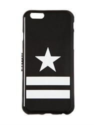 Givenchy Star Printed Iphone 6 Case