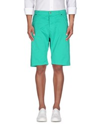 Imperial Star Imperial Trousers Bermuda Shorts Men