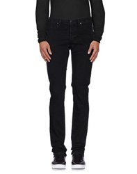 Aquascutum London Aquascutum Denim Denim Trousers Men