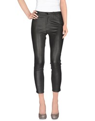 J Brand Trousers Casual Trousers Women Lead