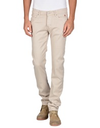 Roy Rogers Roy Roger's Jeans Beige