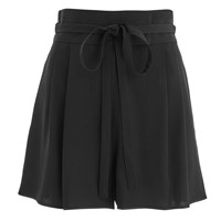 Marc Jacobs Women's Shorts Black