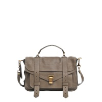 Proenza Schouler Sac Ps1 Medium