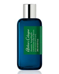 Jasmin Angelique Body And Hair Shower Gel 265 Ml Atelier Cologne