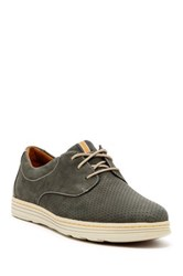Dunham Camden Sneaker Multiple Widths Available Blue