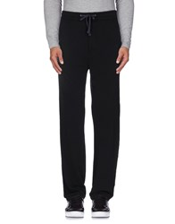 James Perse Standard Trousers Casual Trousers Men Black