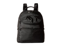Mosey The Commuter Raven Handbags Black