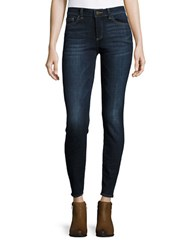 Vince Camuto Skinny Denim Jeans Authentic