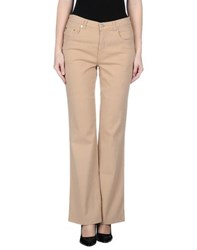 Gai Mattiolo Jeans Trousers Casual Trousers Women