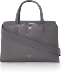 Fiorelli Brompton Grey Medium Tote Bag Grey