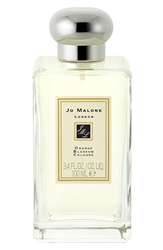 Jo Malonetm 'Orange Blossom' Cologne 3.4 Oz.