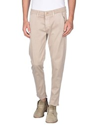 Hudson Trousers Casual Trousers Men