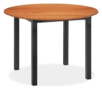 Parsons Round Tables Round Tables Tables Dining Room And Board
