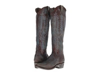 Old Gringo Mayra Brass 2 Cowboy Boots Brown