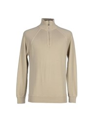 Alpha Massimo Rebecchi Knitwear Turtlenecks Men