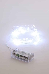 Galaxy Battery Powered String Lights Urban Outfitters