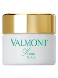 Valmont Prime Neck Cream 1.7 Oz. No Color