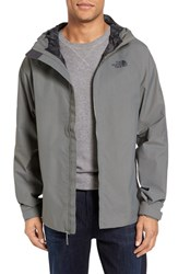 The North Face Men's Fuseform Montro Raincoat