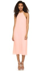 Likely Chester Dress Ballet Pink
