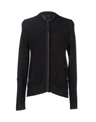 Guess Knitwear Cardigans Men