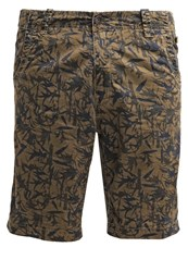 Petrol Industries Shorts Truffle Taupe