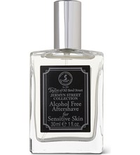Taylor Of Old Bond Street Jermyn Alcohol Free Aftershave 30Ml