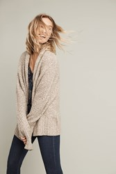 Anthropologie Chauvet Cardigan Green