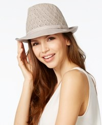 Collection Xiix Color Expansion Fedora Sandstone